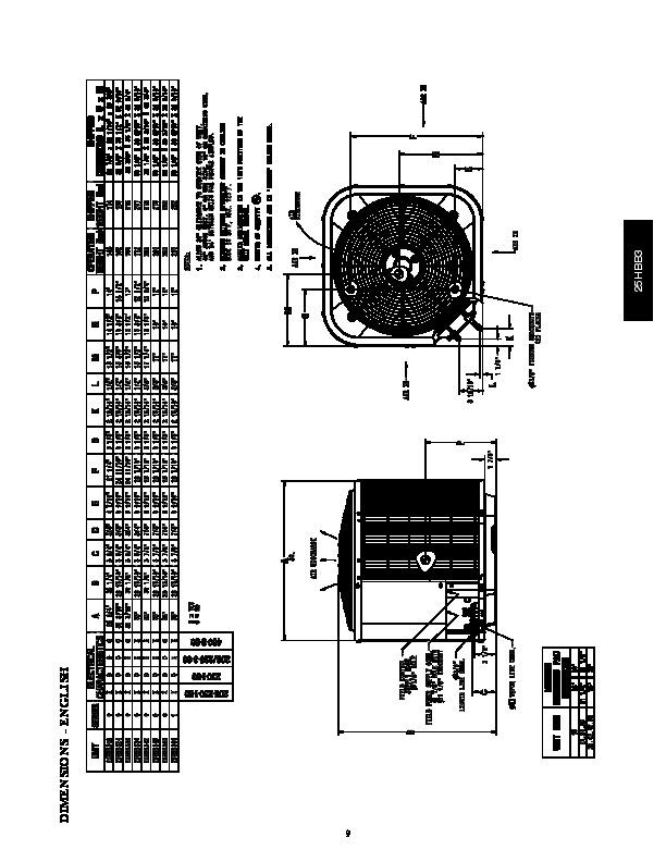 Kasea Wiring Diagram Detailed Schematics Diagramrhkeyplusrubber: 2000 Kasea Quad Wiring Diagram At Gmaili.net