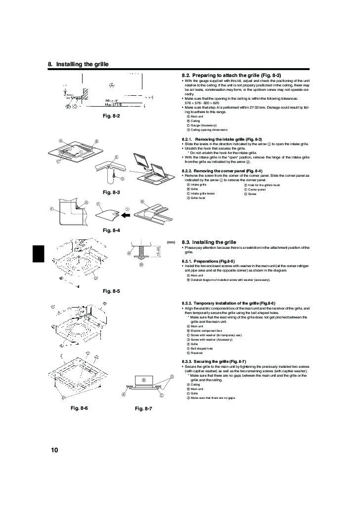 crutchfield car audio installation instructions pdf