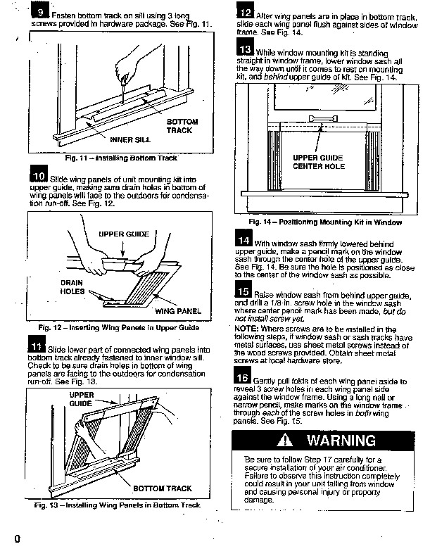 Carrier Hvac Equipment Wiring Diagram And Engine Diagram
