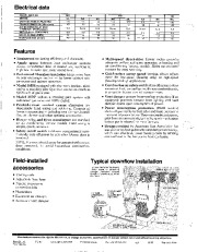 Carrier Owners Manual page 4