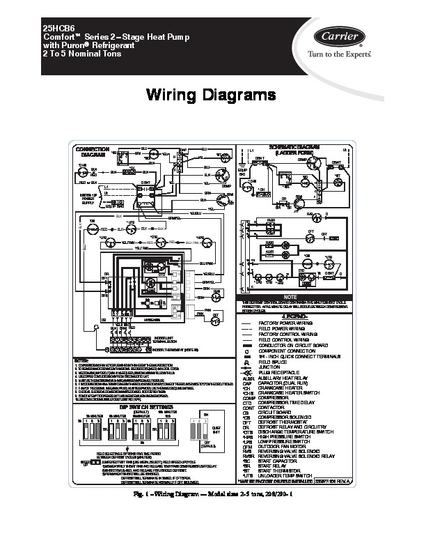 carrier 25hcb6 1w heat air conditioner manual carrier heat pump owners manual carrier heat pump owners manual