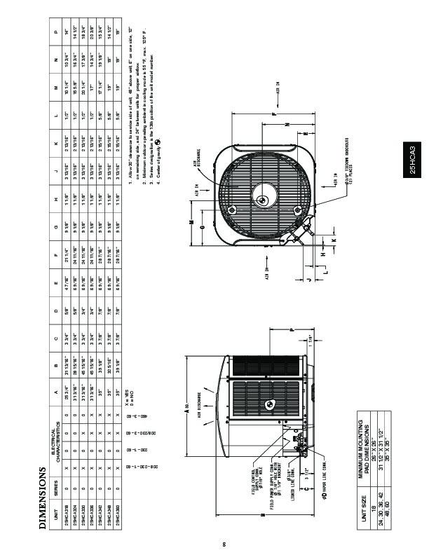 Peachy Teco Air Conditioner Wiring Diagram Basic Electronics Wiring Diagram Wiring Digital Resources Helishebarightsorg