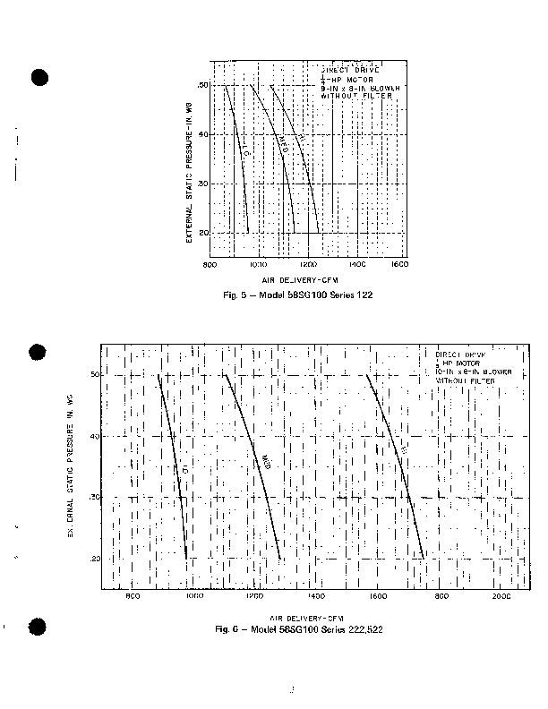 williamson 5 in 1 furnace manual