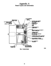 Carrier Owners Manual page 30