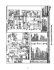 Carrier Owners Manual page 31