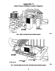 Carrier Owners Manual page 39