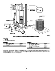 Carrier Owners Manual page 40