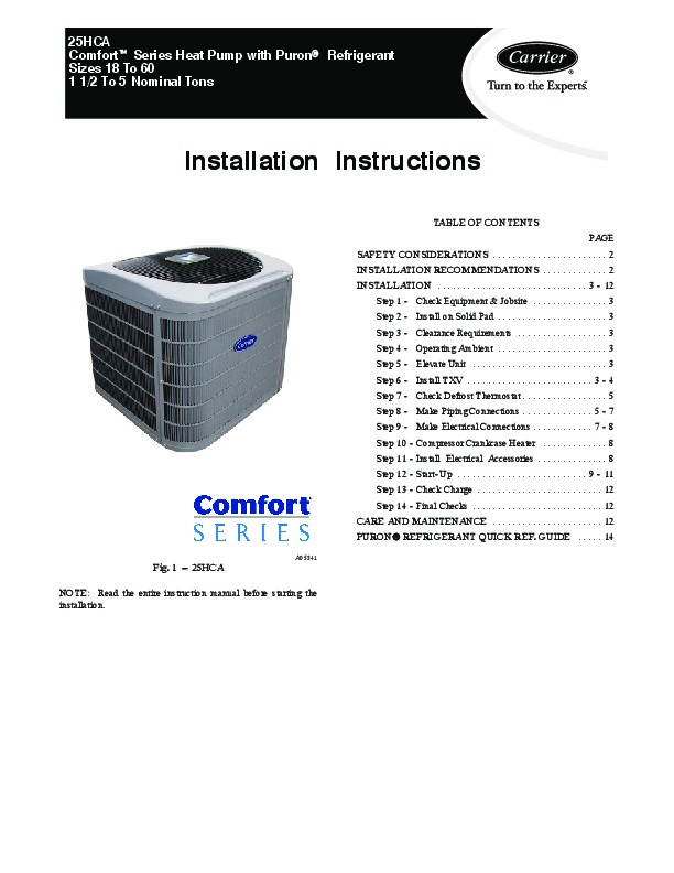 convict conditioning 3 pdf free download