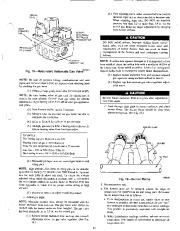 Carrier Owners Manual page 13