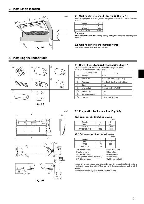 Großartig Emi Mini Split Schaltplan Fotos - Elektrische ...