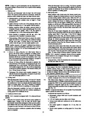 Carrier Owners Manual page 12
