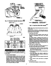 Carrier Owners Manual page 17
