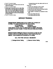 Carrier Owners Manual page 18