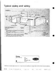 Carrier Owners Manual page 8