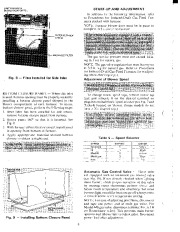 Carrier Owners Manual page 6