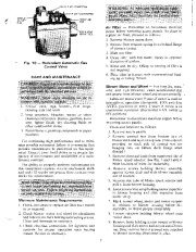 Carrier Owners Manual page 7
