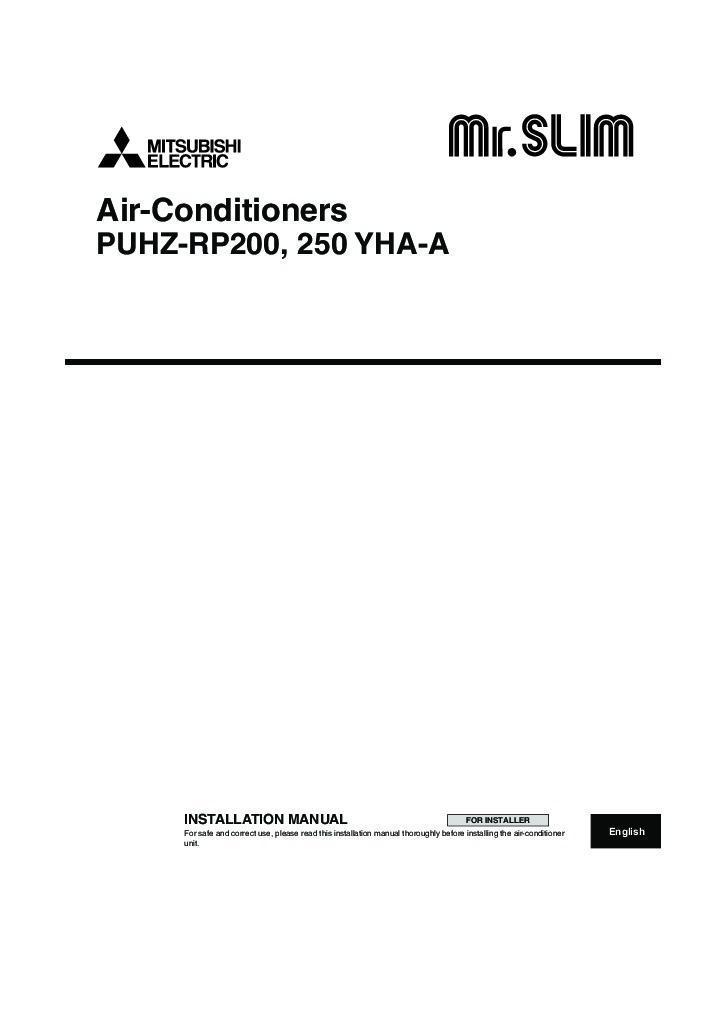 tornado air conditioner manual english