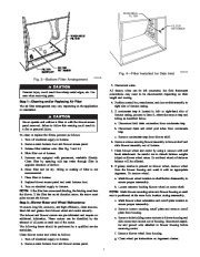 Carrier Owners Manual page 3