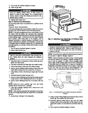 Carrier Owners Manual page 5