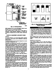 Carrier Owners Manual page 11