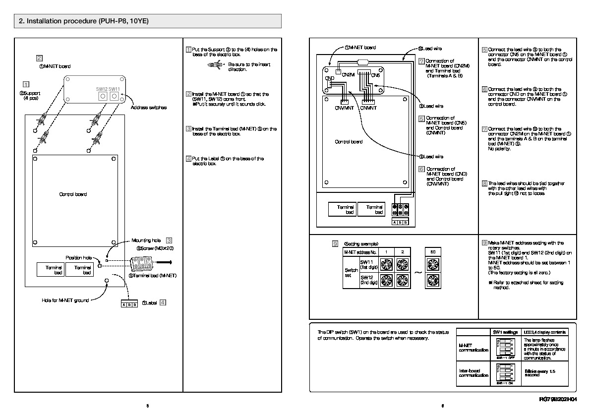 Nest Thermostat Wiring Diagram Likewise Lennox Furnace Blower Motor