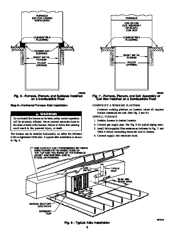 carrier container refrigeration unit manuals  free tyler refrigeration  refrigerator user manuals manualsonline  recent articles  69nt40-511-199,  p,